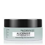 Algenist Brightening Mask