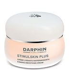Darphin Firming Cream