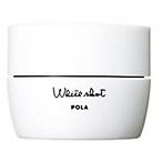 Pola White Shot RX Cream
