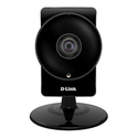 D-Link DCS-960L HD 180-Degree Wi-Fi Camera