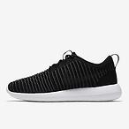 Men's Nike Roshe Two