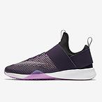 Women's Nike Air Zoom