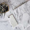 Grey Granite Look Marble Effect Contact Paper 2ft X 8.2ft
