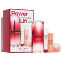 Shiseido Limited Edition Power Infused Lift Set
