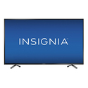 "Insignia 55"" Class  LED HDTV"