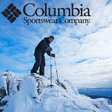 Amazon: Up to 80% OFF Columbia Clothing
