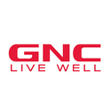 GNC: Extra 20% OFF All Total Lean Products