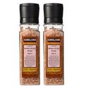 Kirkland Signature Himalayan Pink Salt (Pack of 2 )