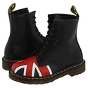 6pm: Up to 70% OFF Dr. Martens Boots