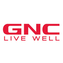 GNC: Up to 25% OFF Top Wellness Items Sale