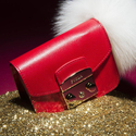 Furla: Up to 60% OFF Sale Styles