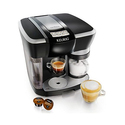 Keurig Rivo Cappuccino and Latte System