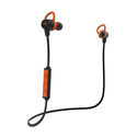 Motorola VerveLoop+ Wireless Bluetooth Earbud Headphones
