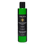 Phillip B Peppermint Shampoo