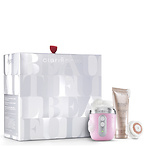 Clarisonica Mia Fit Gift Set