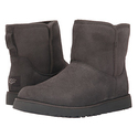 UGG Cory Boots