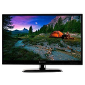 "Element ELEFT281 28"" Class 720p 60Hz LED TV"