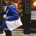 Meli Melo: Extra 10% OFF Select Handbags