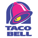 Raise.com: 14% OFF Taco Bell Gift Card