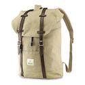 NordicTrack Men's Canvas Traveler Backpack