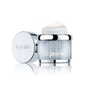 La Prairie Cellular Swiss Ice Crystal Cream 1.7 Ounce