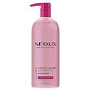 Nexxus Color Assure Restoring Conditioner