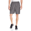 Under Armour Men's Freedom ArmourVent Shorts