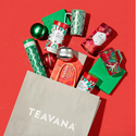 Teavana: Up to 75% OFF Sale Styles