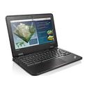 "Lenovo ThinkPad 11.6"" Chromebook"