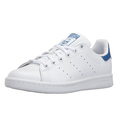 adidas Performance Big Kids' Stan Smith J Tennis Shoe