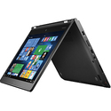 "Lenovo ThinkPad Yoga 2-in-1 14"" Touch-Screen Laptop"