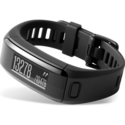 Garmin vivosmart HR Activity Tracker