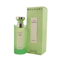 Bvlgari Green Tea Cologne Spray 2.5 Oz