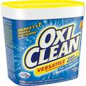 Oxi Clean 去污粉