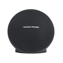 Harman Kardon Onyx Mini Wireless Bluetooth Speaker