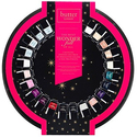 Butter London The Most Wonderful of All Nail Lacquer Collection