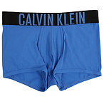 Underwear Power Cotton Trunk