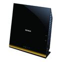 NETGEAR Smart WiFi Router AC1750 Dual Band Gigabit