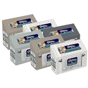 Kleenex Hand Towels 60 Count