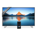 VIZIO 55 Inch 4K Ultra HD Smart TV