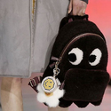 Anya Hindmarch Eyes Medium Backpack