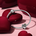 Pandora: Valentine's Day Gift Starting From $30