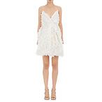 Lavin Sleeveless Dress