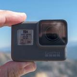 GoPro HERO5 Black 旗舰运动相机
