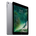 Apple 9.7-inch iPad Pro Wi-Fi 128GB