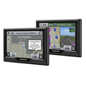 "Garmin nüvi 67LM 6"" GPS with Lifetime Maps"