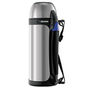 Zojirushi SJ-SHE10 Stainless Steel Tuff Sports Bottle
