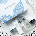Beauty Expert: 25% OFF Omorovicza Skincare Products