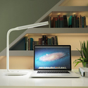AUKEY Desk Lamp