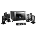 Pyle 7.1-Channel Home-Theater System